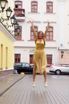 yulia_kuriyan_ekaterina_volkova (7)